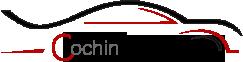 cochin car rentals
