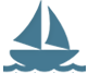 kerala houseboat rentals